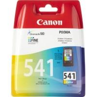 Canon CL-541 (Color / Spalvota) rašalinė kasetė, 180 psl.