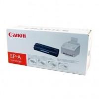 Canon EP-A (Black / Juoda) tonerio kasetė, 2500 psl.