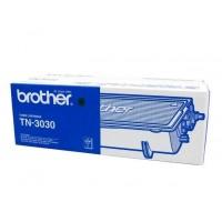 Brother TN-3030 (Black / Juoda) tonerio kasetė, 3500 psl.