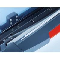 HSM G3210 A4 popieriaus giljotina