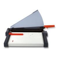 HSM G4640 A3 popieriaus giljotina