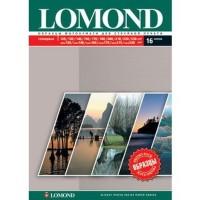 Lomond A4, 120-230g/m2, 13 lapų, blizgaus fotopopieriaus pavyzdžiai (Photo Inkjet Paper Glossy Promo Pack / kodas: 7701200)