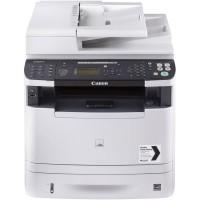 Canon i-Sensys MF6140DN lazerinis daugiafunkcinis spausdintuvas