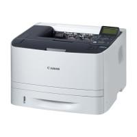 Canon i-Sensys LBP6670DN lazerinis spausdintuvas