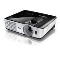 BenQ MH680 projektorius DLP3D Ready FHD 1920x1080p 3000ANSI 10'000:1 HDMI/USB Diplay WiFi Ready 4000/5000 h., 2.6KG, Speaker 10W
