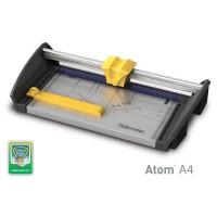 Fellowes Atom A4 popieriaus pjaustyklė