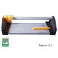 Fellowes Atom A3 popieriaus pjaustyklė