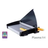 Fellowes Plasma A4 popieriaus giljotina