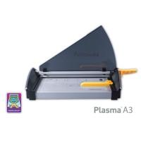 Fellowes Plasma A3 popieriaus giljotina