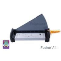 Fellowes Fusion A4 popieriaus giljotina