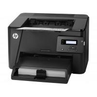 HP LaserJet Pro M201n lazerinis spausdintuvas
