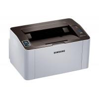 Samsung Xpress M2022W Wifi lazerinis spausdintuvas