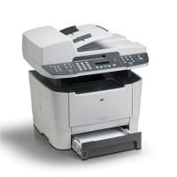 HP LaserJet 3390 (naudotas) lazerinis daugiafunkcinis spausdintuvas