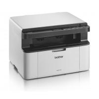 Brother DCP-1510 lazerinis daugiafunkcinis spausdintuvas