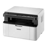 Brother DCP-1610W lazerinis daugiafunkcinis spausdintuvas