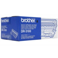 Brother DR-3100 drum / būgno kasetė, 25000 psl.