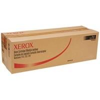 Xerox 013R00636 drum / būgno kasetė, 80000 psl.