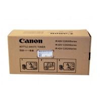 Canon FM3-8137 atliekų bakelis