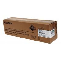 Canon C-EXV29 (Color / Spalvotas) drum / būgno mazgas, 59000 psl.