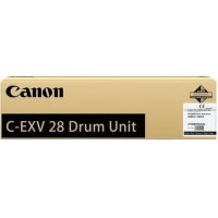 Canon C-EXV28 (Black / Juodas) drum / būgno mazgas, 171000 psl.