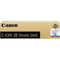 Canon C-EXV28 (Color / Spalvotas) drum / būgno mazgas, 85000 psl.