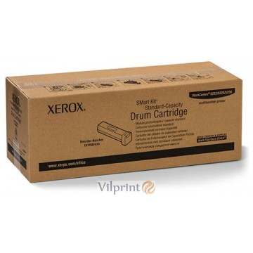 Xerox 101R00434 drum / būgno mazgas, 50000 psl.