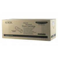 Xerox 101R00435 drum / būgno mazgas, 50000 psl.