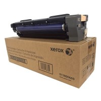 Xerox 013R00669 drum / būgno mazgas, 200000 psl.