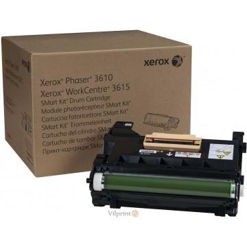 Xerox 113R00773 drum / būgno mazgas, 85000 psl.