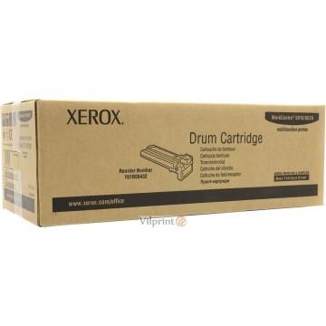 Xerox 101R00432 drum / būgno mazgas, 22000 psl.