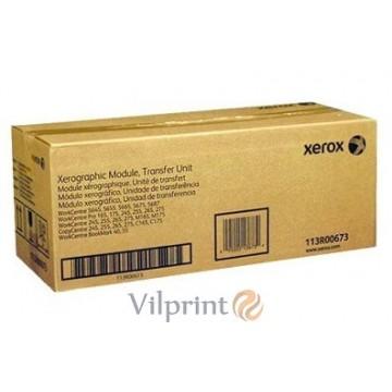 Xerox 113R00673 drum / būgno mazgas, 450000 psl.