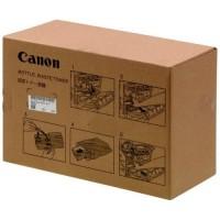 Canon FM2-5383 atliekų bakelis, 50000 psl.