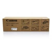 Canon FM2-5533 atliekų bakelis