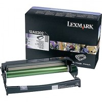 Lexmark 12A8302 drum / būgno mazgas, 30000 psl.