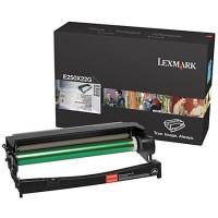 Lexmark E250X22G drum / būgno mazgas, 30000 psl.