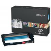 Lexmark E260X22G drum / būgno mazgas, 30000 psl.