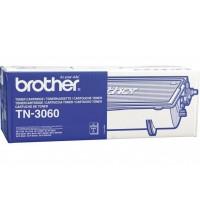 Brother TN-3060 (Black / Juoda) tonerio kasetė, 6700 psl.