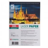 Lomond SRA3, 300g/m2, 150lapų, dvipusis blizgus fotopopierius (CLC Paper for color laser printers Glossy DS / kodas: 0310713)