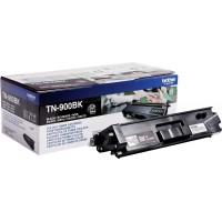 Brother TN-900BK (Black / Juoda) tonerio kasetė, 6000 psl.