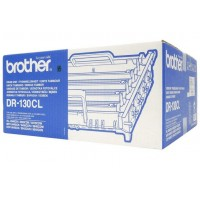 Brother DR-130CL drum / būgno mazgas, 17000 psl.
