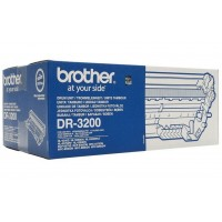 Brother DR-3200 drum / būgno mazgas,  25000 psl.