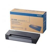 Brother HC-05BK (Black / Juoda) rašalinė kasetė, 30000 psl.