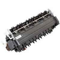 Brother LU9701001 Fuser Kit / Kaitinimo mazgas (230V), 100000 psl.