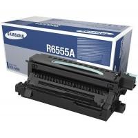 Samsung SCX-R6555A drum / būgno mazgas, 80000 psl.