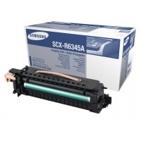 Samsung SCX-R6345A drum / būgno mazgas, 60000 psl.