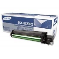 Samsung SCX-6320R2 drum / būgno mazgas, 20000 psl.