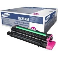 Samsung CLX-R838XM (Magenta / Purpurinė) drum / būgno mazgas, 30000 psl.