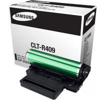 Samsung CLT-R409 (CMYK) drum / būgno mazgas, Juodi 24000 psl, spv. 6000 psl.