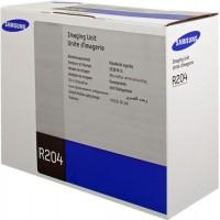 Samsung MLT-R204 drum / būgno mazgas, 30000 psl.