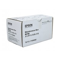 Epson T6710 Maintenance Box, 50000 psl.